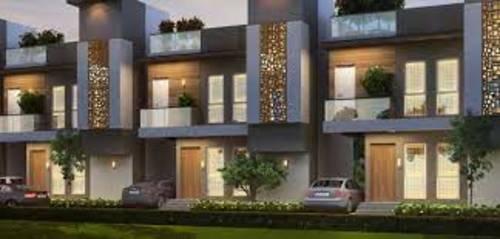 BBCL Villa Haven, Thiruverkadu