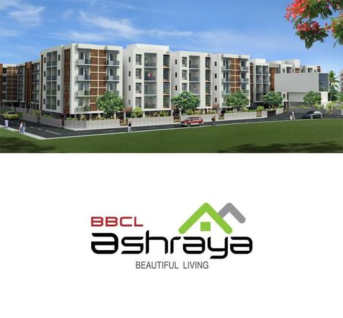 Medium bbcl ashraya elevation 0