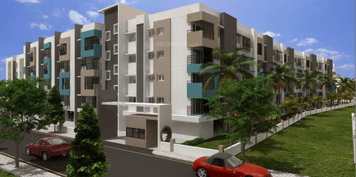 Medium chaitanya elevation 475826