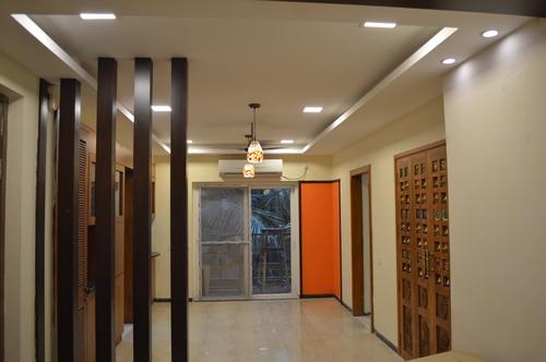 Vijayalakshmi, BBCL