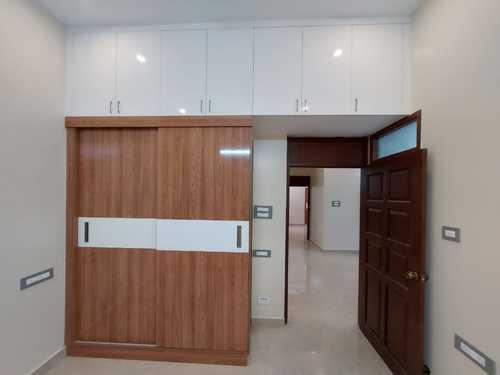 Janani & Siva, Whitefield Mudra Phase 3 - H Block