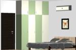 V01 (VILLA) - Design 8