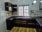 Sivakumar, Individual House,Thiruverkadu - Design 1