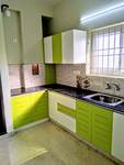 Thilagavathy, Individual House, Adampakkam - Design 1
