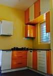 Venkatesh, Individual House, Ullagaram - Design 1