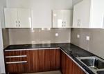 Shyam Murali, Puravankara Winderemere, Pallikaranai - Design 1