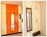 Lakshmi, BBCL Aashriya, Thoraipakkam - Design 1