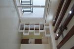 Lalitha, KGS Primrose - Design 4