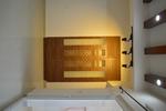 Lalitha, KGS Primrose - Design 5