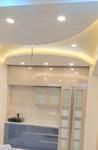 Sudhakar, Tirupathi - Design 10
