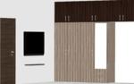Type - D - Design 4