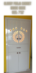 Pooja Cabinets - Design 15