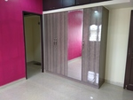 Sivakumar, Individual House,Thiruverkadu - Design 3