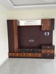 Sivakumar, Individual House,Thiruverkadu - Design 4