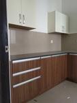 Shyam Murali, Puravankara Winderemere, Pallikaranai - Design 2