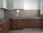 Shyam Murali, Puravankara Winderemere, Pallikaranai - Design 4