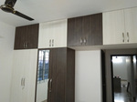 Vinoth, Purva Windermere - Design 5