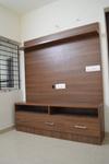 Adithya, Newry Shanmitha - Design 1