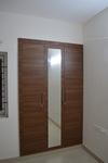 Adithya, Newry Shanmitha - Design 3