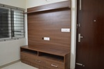 Adithya, Newry Shanmitha - Design 5