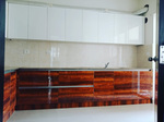 Dinesh, Puravankara Winderemere, Pallikaranai - Design 6