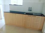 Ramakrishnan, L&T, Siruseri - Design 2
