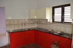 Kannan, Madipakkam - Design 3