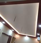 Karthik Singaram, KK Nagar - Design 10