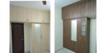 Gopi, Madipakkam - Design 2