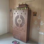 Shankar, Bhaggyam Griha - Design 1