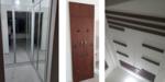 Karthik, Tulive Viha, Annanagar - Design 1