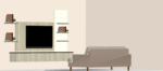 Block - BType 3 - Design 5