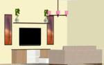 Block - C - Design 5