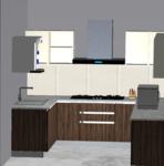 Block - A Type 1 - Design 5