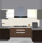 Block - B Type 1 - Design 4