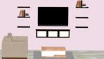 Block - E - Design 6