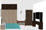 V04 (VILLA) - Design 2