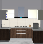 Block - D - Design 4