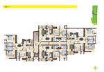 Type - J 2 - Design 7