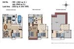 V02, V03 (VILLA) - Design 7