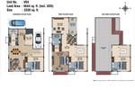 V04 (VILLA) - Design 7