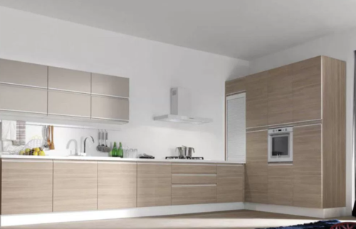 Modular Kitchen Designs In Chennai Zenterior